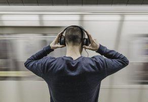 Kulaklık seçerken nelere dikkat etmeli?