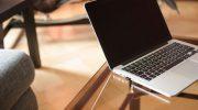 Laptop ekran boyutu kaç inç olmalıdır?