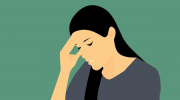 Lohusa Depresyonu Nedenleri ve Belirtileri