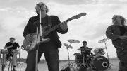 Efsane rock grubu Mavisakal İzmir'de sahne alacak