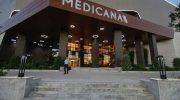 Medicana International İzmir Hastanesine Nasıl Gidilir?