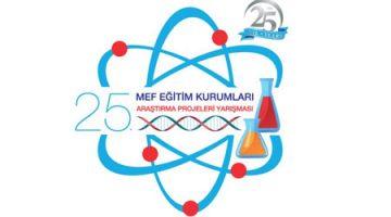 İzmirli Genç Mucitlerin Bilim Projeleri Ödüle Koşuyor