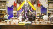 Metro HORECA Günleri İzmirli Gastronomi Tutkunlarını Buluşturdu