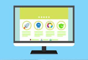 Mikro Site Nedir? Avantajları Nelerdir?