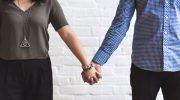 Mutlu bir ilişki için öneriler