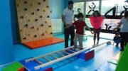 Eğlenceli Hareketin Adresi Muzipo Kids İzmir Karşıyaka'da!