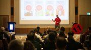 n11.com, İzmir'de 'E-Ticaret Semineri' düzenledi
