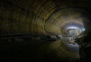 Narlıdere Metrosu'nda son durum