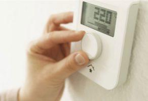 Oda termostatı alırken nelere dikkat edilmeli?