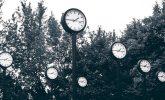 Ödemiş Birgi Dolmuş Saatleri