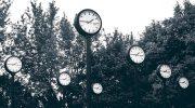 Ödemiş Şehiriçi Dolmuş Saatleri