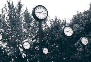 Ödemiş Nazilli Dolmuş Saatleri ve Ücretleri