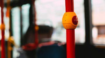 Ödemiş Torbalı ESHOT 795 Nolu Belediye Otobüsü Saatleri