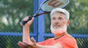 Orta yaş dönemi spor seçiminde 8 temel kural