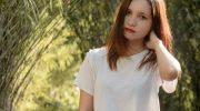 Östrojen Hormonu Nasıl Artar, Eksikliğinin Vücuda Etkileri