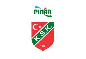 Lassa, Pınar Karşıyaka Basketbol Takımına destek vermeye devam ediyor