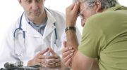 Prostat Kanseri Nedenleri ve Belirtileri