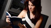 İzmirli Psikolog Mehlika Dülger'in Kitabı KEDRA yayınlandı