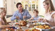 Ramazanda Sağlıklı Beslenme İçin 10 Altın Öneri