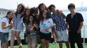 Sabancı Üniversitesi Lise Yaz Okulu İzmirli öğrencileri bekliyor