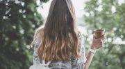 Saçların Yağlanmaması İçin Ne Yapılmalı?