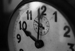 Çanakkale Kilitbahir Feribot Sefer Saatleri ve Ücretleri