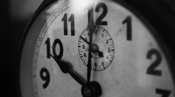 Çanakkale Geyikli Bozcaada Feribot Sefer Saatleri ve Ücretleri