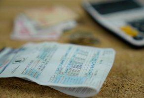 EPDK karar verdi serbest tüketici limitleri düşürüldü