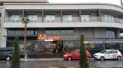 Simit Sarayı İzmir'deki Dördüncü Mağazasını Gaziemir'de Açtı