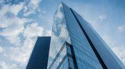 Skyscraper Backlink Alma Tekniği Nedir?