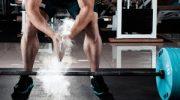 Spor Salonlarında Kalori Yerine Güven Kaybediyoruz