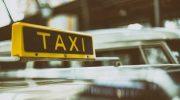 Dikili Taksi Durakları