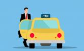 Kemalpaşa Taksi Durakları