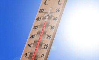 Termometre nereden bulabilirim?