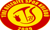 Tire Belediyespor Fikstür Maç Sonucu Puan Durumu 2020