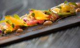 Pan Asya mutfağının en yenisi, Toro Pan-Asian ile Bodrumlularla buluşuyor