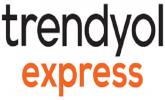 Trendyol Express Gaziemir Şubesi Nerede? Telefon Numarası