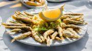 Türk yemek tarihinin en büyük 10 ikilemi
