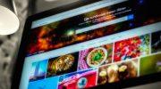 Telif problemi olmayan ücretsiz resim siteleri