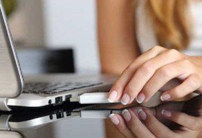 USB bellekteki verileri güvende tutacak 7 öneri