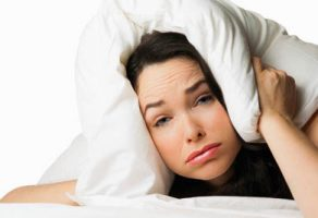 Uyku Apne Sendromu Nedir ve Belirtileri Nelerdir?