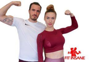 Vakti Olmayana, Hep Erteleyene: Uzaktan Fitness eğitimi