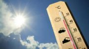 Verimli klima kullanımı ve enerji tasarrufuyla ilgili öneriler