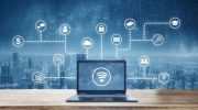 Wi-Fi Ağlarında Karşılaşılan En Yaygın 6 Tehlike