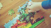 Hangi yaş için kaç parça puzzle?