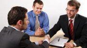 Yeni İş Kanunu ve Torba Yasa Hangi Yenilikleri Getiriyor?