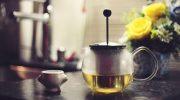 Klimaya Bağlı Hastalıklardan Bitki Çayları İle Korunabilirsiniz